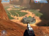 Halo PC Tricks and Glitches Continued