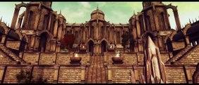 The Elder Scrolls IV: Oblivion Showcase | A Tweaked ENB [Oblivion 2014 Graphics Mod]