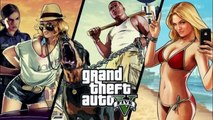 Best Games of the year 2014 on PC, Playstation 4, Xbox One, 3DS, Wii U (1)