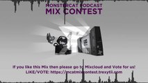 [EDM] - TREXYTII - Monstercat Podcast Mix Contest 2015