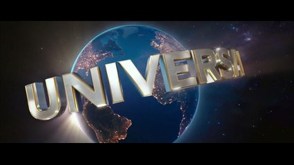 List of Ninja Films At Popflock com | View List of Ninja Films