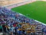 1992-1993 בית-ר ירושלים - הפועל חיפה - מחזור 8 - YouTube