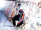 M.F.C [M].x.d [F]eat [C]urtis Hip Hop  Krump Style & Cwalk Style