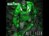 Sean Price - Bully Rap (ft. Realm Reality)