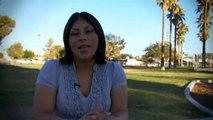 Save Araceli Torres-Ruiz ACT NOW