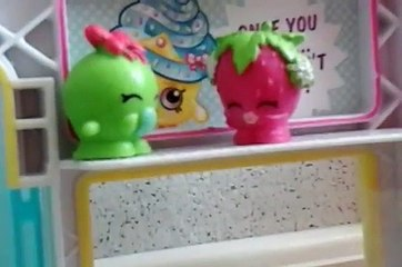 Shopkins dating series part 1 english