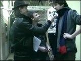 Mediumo filmas 2008