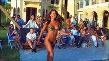 Горячие девочки Кубы. Hot cuba girls. Горящие туры