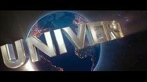 Ecologie - Ces catastrophes qui changèrent le monde Film Complet VF 2016 En Ligne HD Partie 5/10