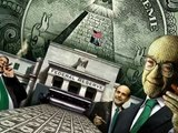 AMERICA IS NOT IN DEBT! BANKERS CHARGED WITH TREASON AGAINST AMERICA, U.S DOMESTIC TERRORIST EXPOSED