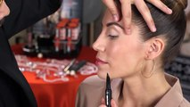 Winged-Out Wow Eyeliner Tutorial with They're Real! Liner by Benefit Cosmetics   Sephora