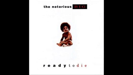 Notorious B.I.G. - Big Poppa - Vidéo Dailymotion