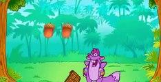 Dora Numbers IxwBnbGX0wU Episode cartoon game Dora l'Exploratrice Full Dora the Explorer Dora Nu