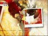 Boko Haram, As Alunas Sequestradas - SIC Noticias