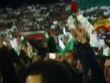 Bulgaria - Italy BULGARIAN ANTHEM