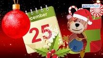 Villancico Feliz Navidad A Todos.Feliz Navidad Villancico Con Presentacion Video Dailymotion