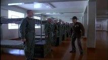 Full Metal Jacket  Drill Sergent's Rant