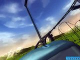 Extreme Junior Roller Coaster - Roller Coaster Tycoon 3