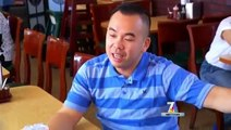 Off the Eaten Path: Vietnamese Food in Little Saigon San Diego