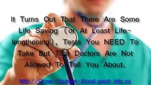 Heart Attack Women Symptoms, Summer Health Tips, What Is Good Mental Health, Promoting Mental Health