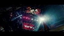 Blade Runner 1982 / 'Blade Runner Sequel', 'Blade Runner II', 'Blade Runner''