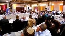 האם יש עודף רגולציה בישראל? דוד לפלר מגיב