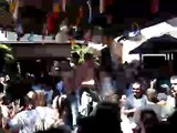 Deep Dish Club Space WMC 2006 Miami