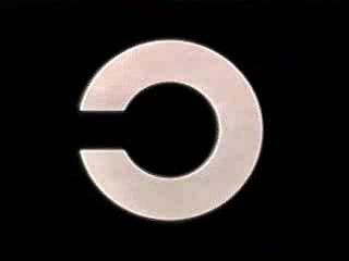 [TVCM] FORMULA ONE 2001-プレイステーション2