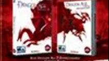 dragon age origins ultimate edition cheats steam