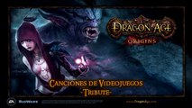 CdV 330: Dragon Age: Origins - Dragon Age: Origins
