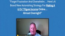 Millionaire Wholesale Arbitrage Review | Millionaire Wholesale Arbitrage Bonus