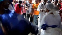 Havana, Cuba - Rumba, Afro Cuban Music