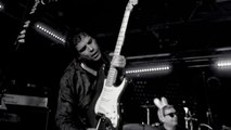 """LN Blues"" • Screamin' Evil Blues Band • (guitarist, guitar, guitar player, blues rock guitar)"