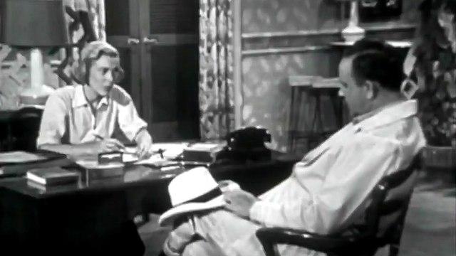 Passport to Danger: Batavia-Nostalgia Movies and Television