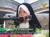 Miracle : Une fille de 6 ans connait tous les versets du CORAN