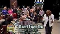 Dee Dee Sharp - Mashed Potato Time (Live)