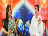 BK Shivani - Self Management  DVD4 - 3of8