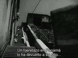 A Valparaíso  Documental de Joris Ivens  1 parte