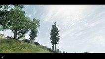 The Elder Scrolls IV: Oblivion Showcase | Cinematic ENB [Oblivion 2014/15 Graphics Mod]