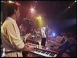 Angélique Kidjo e Jorge Ben Jor - We We - Heineken Concerts 98