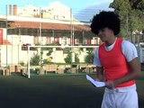T01Ep.13 - Luis Franco-Bastos - À Lei da Bola (Simão Sabrosa)