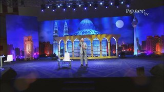 Da'wah - a duty of every Muslim | by Dr Zakir Naik