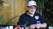 Hacking rfid: démonstration d'un hack (piratage) sur badge tag rfid