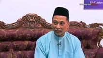 Malay Shias: Don't link us to Iran or Hezbollah