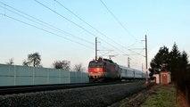 350 002 na EC 273 Avala