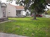 Columbus Section 8 Homes For Rent - Basement, Fenced Yard - $750