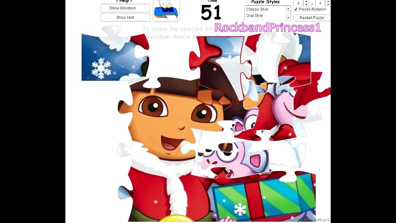 Dora Games – Dora Games Online – Play Free Dora Games Online – Cartoon Games