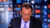 TF1 censure, censure, censure...