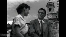 "Roman Holiday (1953) -  ""Take a Holiday"""