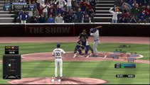 MLB® 14 The Show™: Chicago Cubs Franchise